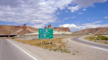 Top Motorcycle Transport Destinations