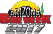 az-bike-week-2017